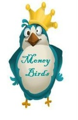 игра money birds